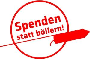 Spenden_logo_rgb